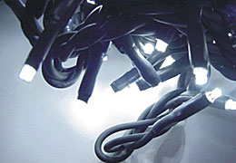 LED dritë kabllo prej gome KARNAR INTERNATIONAL GROUP LTD