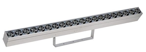 የሻንሻን መሪ መሪ ፋብሪካ,የ LED ግድግዳ መሸፈኛ መብራቶች,40W 80W 90W የመስመሮች LED የመስሪያ ማጠቢያ 2, LWW-3-60P-1, ካራንተር ዓለም አቀፍ ኃ.የተ.የግ.ማ.