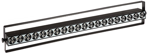 Led drita dmx,e udhëhequr nga puna,40W 90W Linear LED rondele mur 3, LWW-3-60P-2, KARNAR INTERNATIONAL GROUP LTD