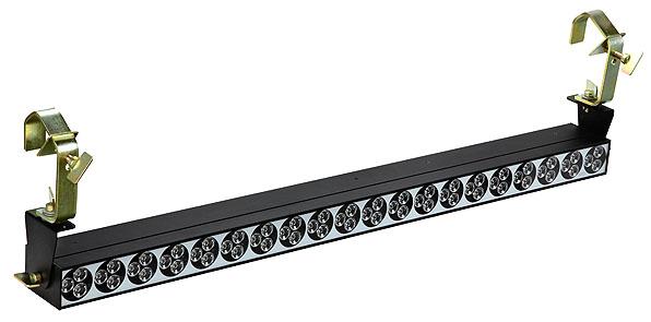 قوانغدونغ بقيادة المصنع,أدى ضوء الصناعي,40W 80W 90W الخطي للماء IP65 DMX RGB أو ثابت LWW-4 LED الجدار غسالة 4, LWW-3-60P-3, KARNAR INTERNATIONAL GROUP LTD