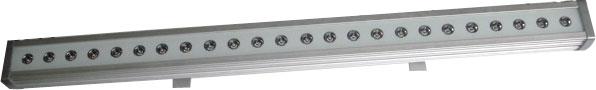 Led drita dmx,e udhëhequr nga drita industriale,26W 32W 48W Përmbytje lineare LED lisht 1, LWW-5-24P, KARNAR INTERNATIONAL GROUP LTD