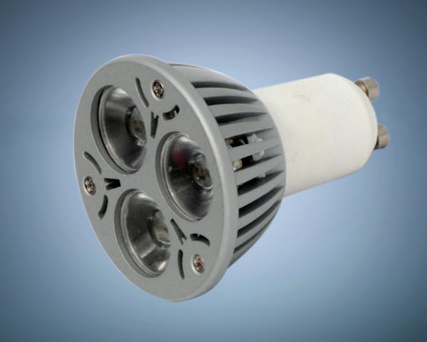 قوانغدونغ بقيادة المصنع,قاد mr16 مصباح,هايت بقعة ضوء السلطة 4, 201048112037858, KARNAR INTERNATIONAL GROUP LTD