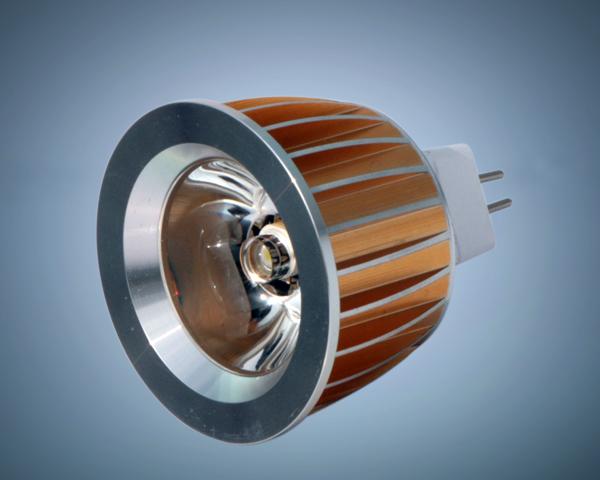 قوانغدونغ بقيادة المصنع,قاد mr16 مصباح,هايت بقعة ضوء السلطة 9, 201048112344989, KARNAR INTERNATIONAL GROUP LTD