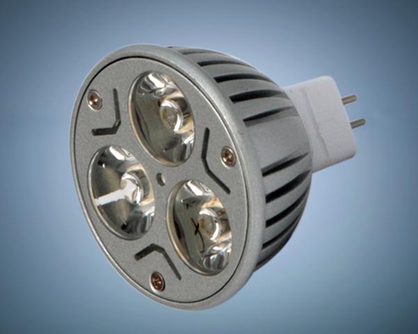 Llambë LED KARNAR INTERNATIONAL GROUP LTD