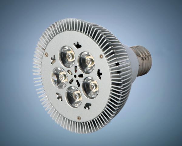 قوانغدونغ بقيادة المصنع,قاد mr16 مصباح,هايت بقعة ضوء السلطة 12, 201048112917469, KARNAR INTERNATIONAL GROUP LTD