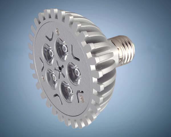 قوانغدونغ بقيادة المصنع,قاد mr16 مصباح,هايت بقعة ضوء السلطة 13, 201048113036847, KARNAR INTERNATIONAL GROUP LTD