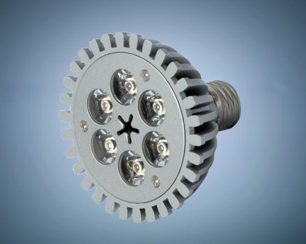 قوانغدونغ بقيادة المصنع,قاد mr16 مصباح,هايت بقعة ضوء السلطة 10, 20104811328823, KARNAR INTERNATIONAL GROUP LTD