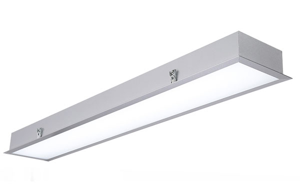 Led drita dmx,Drita e panelit,porcelani 54W dritë LED panel 1, 7-1, KARNAR INTERNATIONAL GROUP LTD