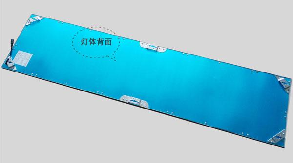 Led drita dmx,Sipërfaqja e montuar LED dritë pannel,24W Ultra thin Led dritë e panelit 2, p2, KARNAR INTERNATIONAL GROUP LTD