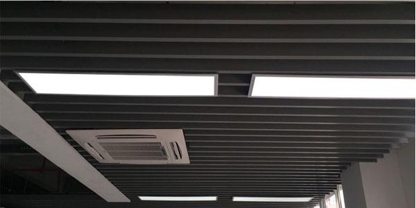 Led drita dmx,Drita e panelit,Dritë ultra të hollë Led panel 7, p7, KARNAR INTERNATIONAL GROUP LTD