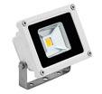 Led drita dmx,Dritë LED,10W IP65 i papërshkueshëm nga uji Led flood light 1, 10W-Led-Flood-Light, KARNAR INTERNATIONAL GROUP LTD