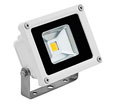 Led drita dmx,Gjatesi LED e larte,Product-List 1, 10W-Led-Flood-Light, KARNAR INTERNATIONAL GROUP LTD