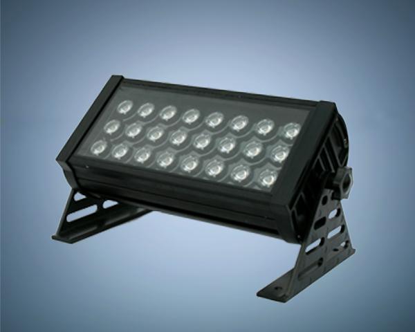 قوانغدونغ بقيادة المصنع,ضوء كشاف,24W أدى للماء IP65 LED ضوء الفيضانات 3, 201048133533300, KARNAR INTERNATIONAL GROUP LTD