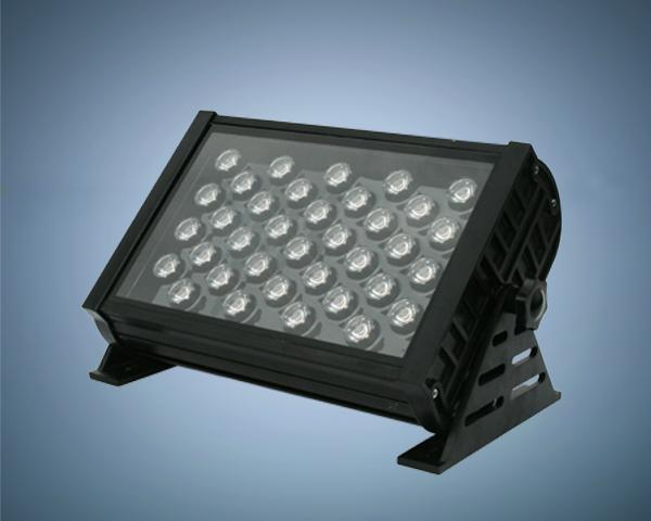 قوانغدونغ بقيادة المصنع,ضوء كشاف,24W أدى للماء IP65 LED ضوء الفيضانات 4, 201048133622762, KARNAR INTERNATIONAL GROUP LTD