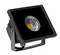 Led drita dmx,Drita LED spot,Product-List 3, 30W-Led-Flood-Light, KARNAR INTERNATIONAL GROUP LTD