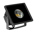 Led drita dmx,Gjatesi LED e larte,Product-List 3, 30W-Led-Flood-Light, KARNAR INTERNATIONAL GROUP LTD