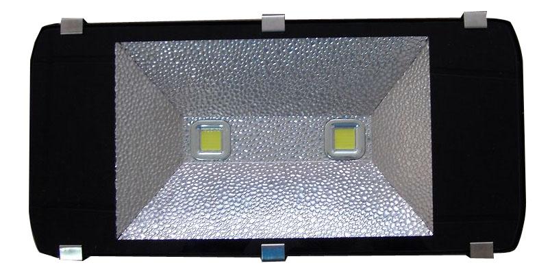 Led drita dmx,Drita LED spot,60W IP65 i papërshkueshëm nga uji Led flood light 2, 555555-2, KARNAR INTERNATIONAL GROUP LTD