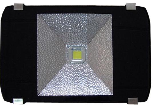 Led drita dmx,Drita LED spot,60W IP65 i papërshkueshëm nga uji Led flood light 1, 555555, KARNAR INTERNATIONAL GROUP LTD