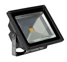 Led drita dmx,Drita LED spot,80W IP65 i papërshkueshëm nga uji Led flood light 2, 55W-Led-Flood-Light, KARNAR INTERNATIONAL GROUP LTD