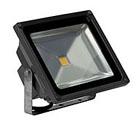 Led drita dmx,Drita LED spot,Product-List 2, 55W-Led-Flood-Light, KARNAR INTERNATIONAL GROUP LTD