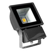 Led drita dmx,Drita LED spot,Product-List 4, 80W-Led-Flood-Light, KARNAR INTERNATIONAL GROUP LTD
