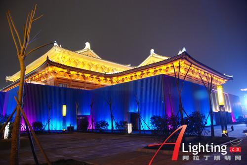 قوانغدونغ بقيادة المصنع,ضوء LED,36W أدى للماء IP65 LED ضوء الفيضانات 5, flood1, KARNAR INTERNATIONAL GROUP LTD