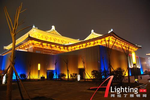 قوانغدونغ بقيادة المصنع,ضوء كشاف,قاد 18W للماء IP65 LED ضوء الفيضانات 6, flood2, KARNAR INTERNATIONAL GROUP LTD