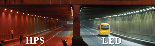 قوانغدونغ بقيادة المصنع,الصمام عالية خليج,60W للماء IP65 أدى ضوء الفيضانات 4, led-tunnel, KARNAR INTERNATIONAL GROUP LTD