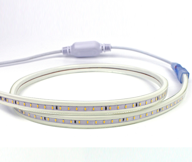 Led drita dmx,LED dritë strip,110 - 240V AC SMD 5730 Llamba e dritës së shiritit 3, 3014-120p, KARNAR INTERNATIONAL GROUP LTD