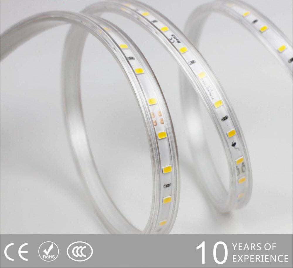 Led drita dmx,rrip fleksibël,240V AC Nuk ka Wire SMD 5730 LEHTA LED ROPE 3, s1, KARNAR INTERNATIONAL GROUP LTD