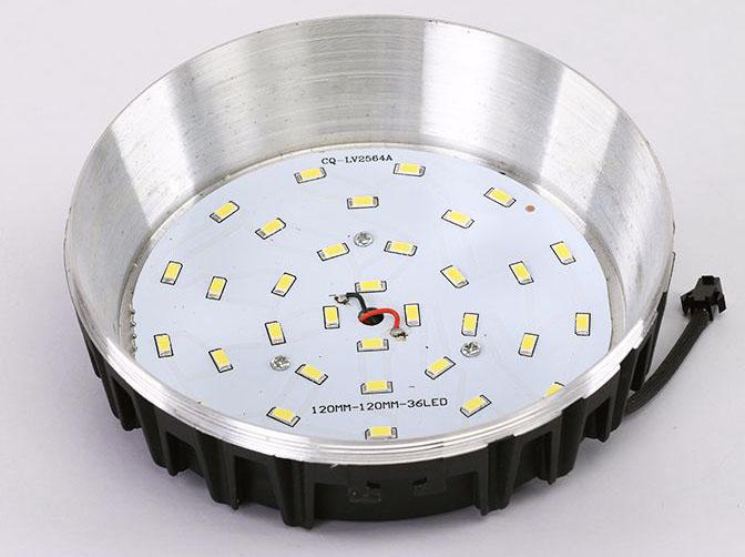 Led drita dmx,Led dritë poshtë,Kina 18w recessed Led downlight 3, a3, KARNAR INTERNATIONAL GROUP LTD