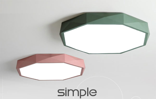 ጓንግዶንግ መሪ የሚንቀሳቀስ ፋብሪካ,LED project,ባለ 24 ግራም ቅርፅ ያለው ቅርፅ ጠረጴዛውን ይመራዋል 1, style-1, ካራንተር ዓለም አቀፍ ኃ.የተ.የግ.ማ.