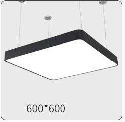 قوانغدونغ بقيادة المصنع,أضواء LED,30 نوع مخصص أدى ضوء قلادة 3, Fillet, KARNAR INTERNATIONAL GROUP LTD