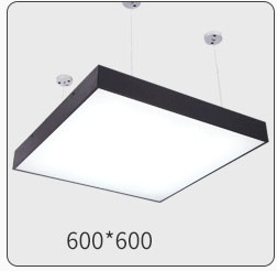 Guangdong udhëhequr fabrikë,LED dritat,54 Lloji i zakonshëm i varur nga drita e varur 4, Right_angle, KARNAR INTERNATIONAL GROUP LTD