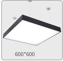 Guangdong udhëhequr fabrikë,Ndriçim LED,Drita e varur e udhëhequr nga lloji i tipit personal 4, Right_angle, KARNAR INTERNATIONAL GROUP LTD