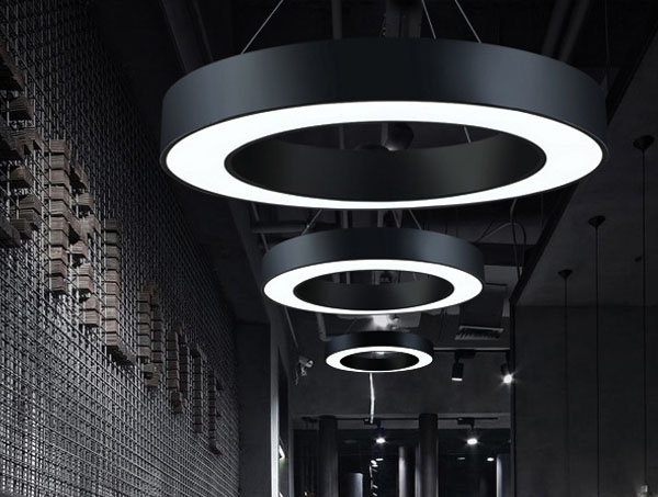 Led drita dmx,Ndriçim LED,24 Lloji i zakonshëm i udhëhequr nga drita varëse 7, c2, KARNAR INTERNATIONAL GROUP LTD