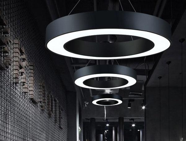 قوانغدونغ بقيادة المصنع,أضواء LED,30 نوع مخصص أدى ضوء قلادة 7, c2, KARNAR INTERNATIONAL GROUP LTD