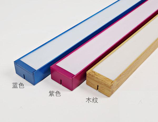 Guangdong udhëhequr fabrikë,LED dritat,54 Lloji i zakonshëm i varur nga drita e varur 8, c3, KARNAR INTERNATIONAL GROUP LTD