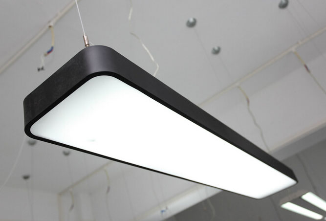 قوانغدونغ بقيادة المصنع,ضوء LED قلادة,54W الصمام قلادة الخفيفة 1, long-2, KARNAR INTERNATIONAL GROUP LTD