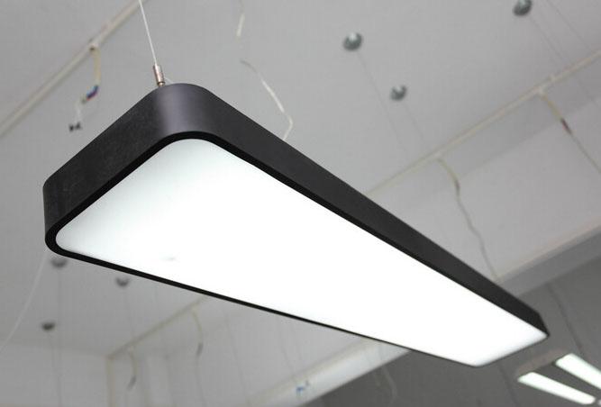 Guangdong udhëhequr fabrikë,Ndriçim LED,Drita e varur 36W LED 1, long-2, KARNAR INTERNATIONAL GROUP LTD