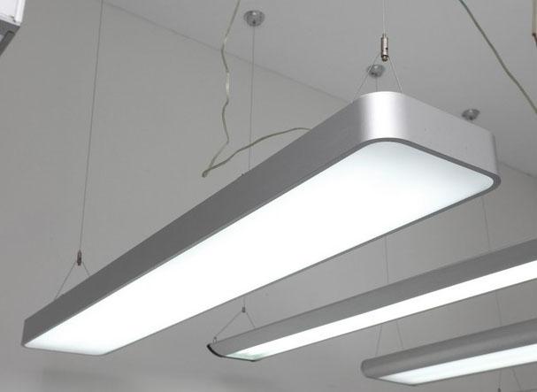 Guangdong udhëhequr fabrikë,Ndriçim LED,Drita e varur 36W LED 2, long-3, KARNAR INTERNATIONAL GROUP LTD