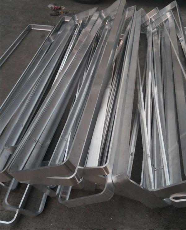 Led drita dmx,Dritë varëse LED,Product-List 3, long, KARNAR INTERNATIONAL GROUP LTD
