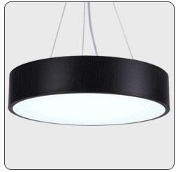 Guangdong udhëhequr fabrikë,LED dritat,54 Lloji i zakonshëm i varur nga drita e varur 2, r1, KARNAR INTERNATIONAL GROUP LTD