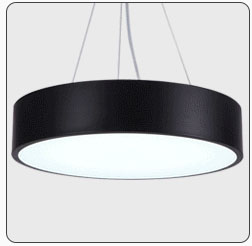 Guangdong udhëhequr fabrikë,Ndriçim LED,Drita e varur e udhëhequr nga lloji i tipit personal 2, r1, KARNAR INTERNATIONAL GROUP LTD