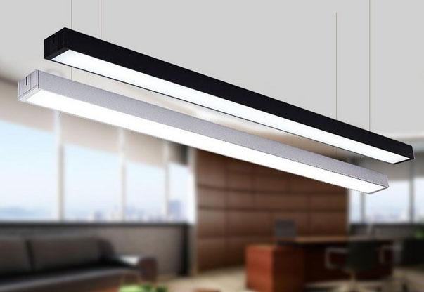Guangdong udhëhequr fabrikë,LED dritat,54 Lloji i zakonshëm i varur nga drita e varur 5, thin, KARNAR INTERNATIONAL GROUP LTD