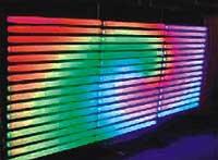 قوانغدونغ بقيادة المصنع,أنبوب الإضاءة LED,Product-List 3, 3-15, KARNAR INTERNATIONAL GROUP LTD