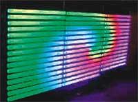 قوانغدونغ بقيادة المصنع,انبوب رصاص,12V DC LED نيون أنبوب 4, 3-16, KARNAR INTERNATIONAL GROUP LTD