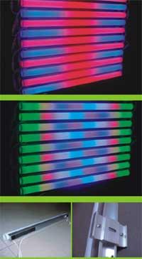 قوانغدونغ بقيادة المصنع,حلول الإضاءة المرنة,نوع رقمي 2, 3-9, KARNAR INTERNATIONAL GROUP LTD